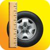 Tire23-web100